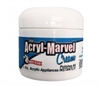 ACRYL MARVEL CREAM
